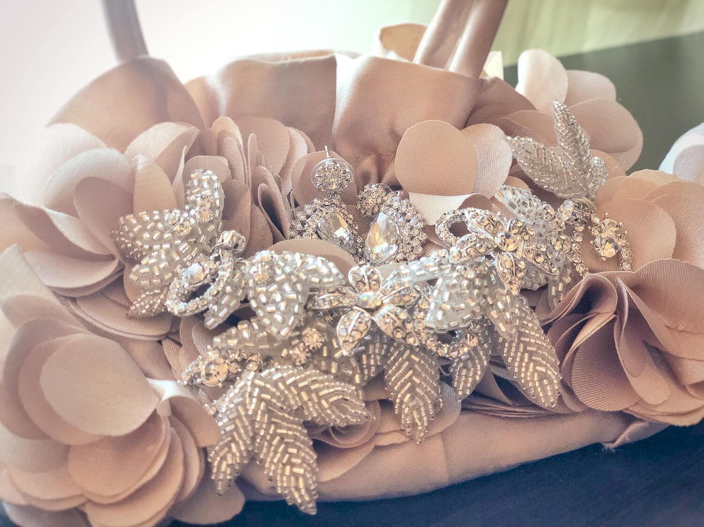 Kathy-Armando-Wedding-15.jpg