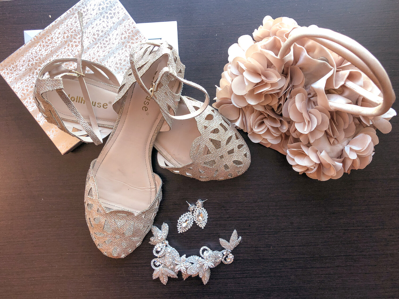 Kathy-Armando-Wedding-11.jpg