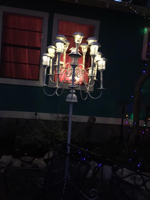 outdoor_chandelier_night.jpg