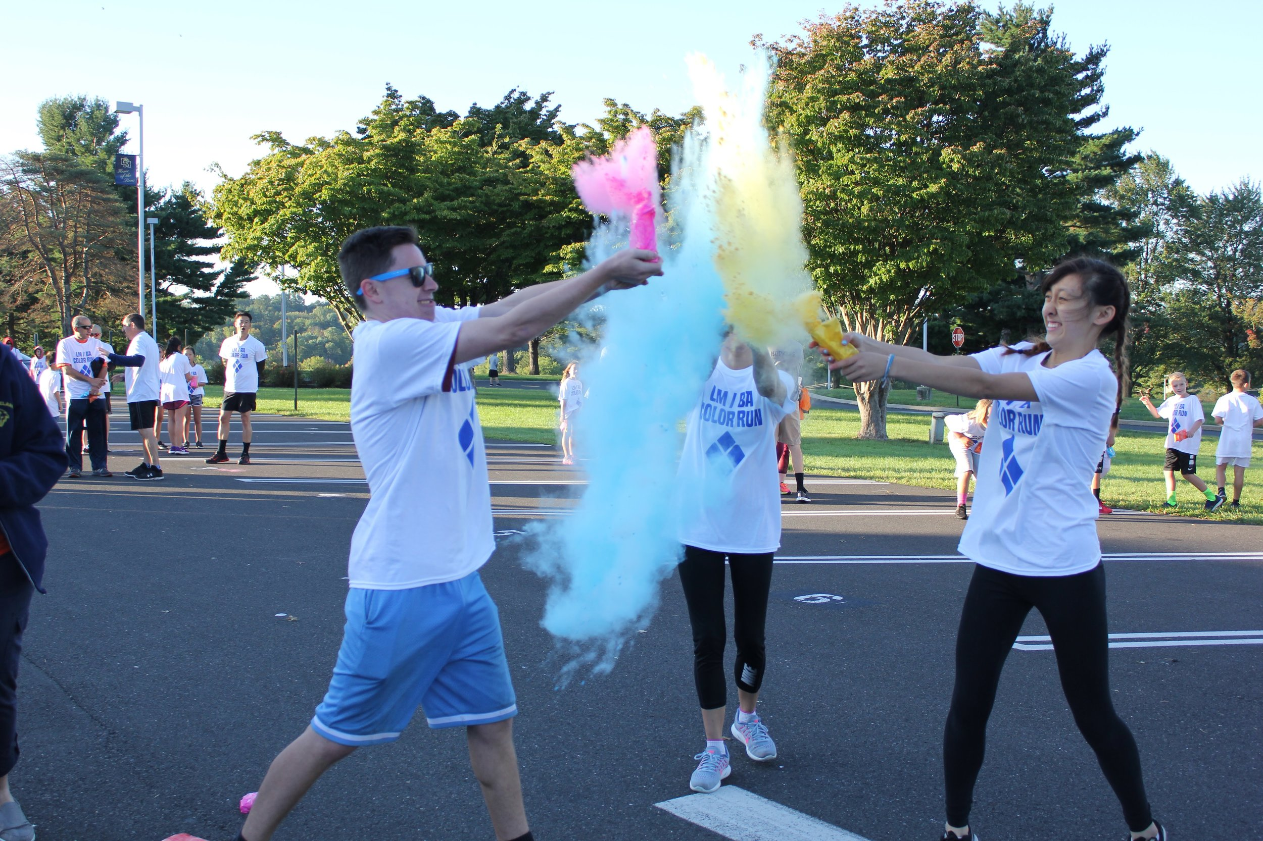 Color Run 2017 048.jpg