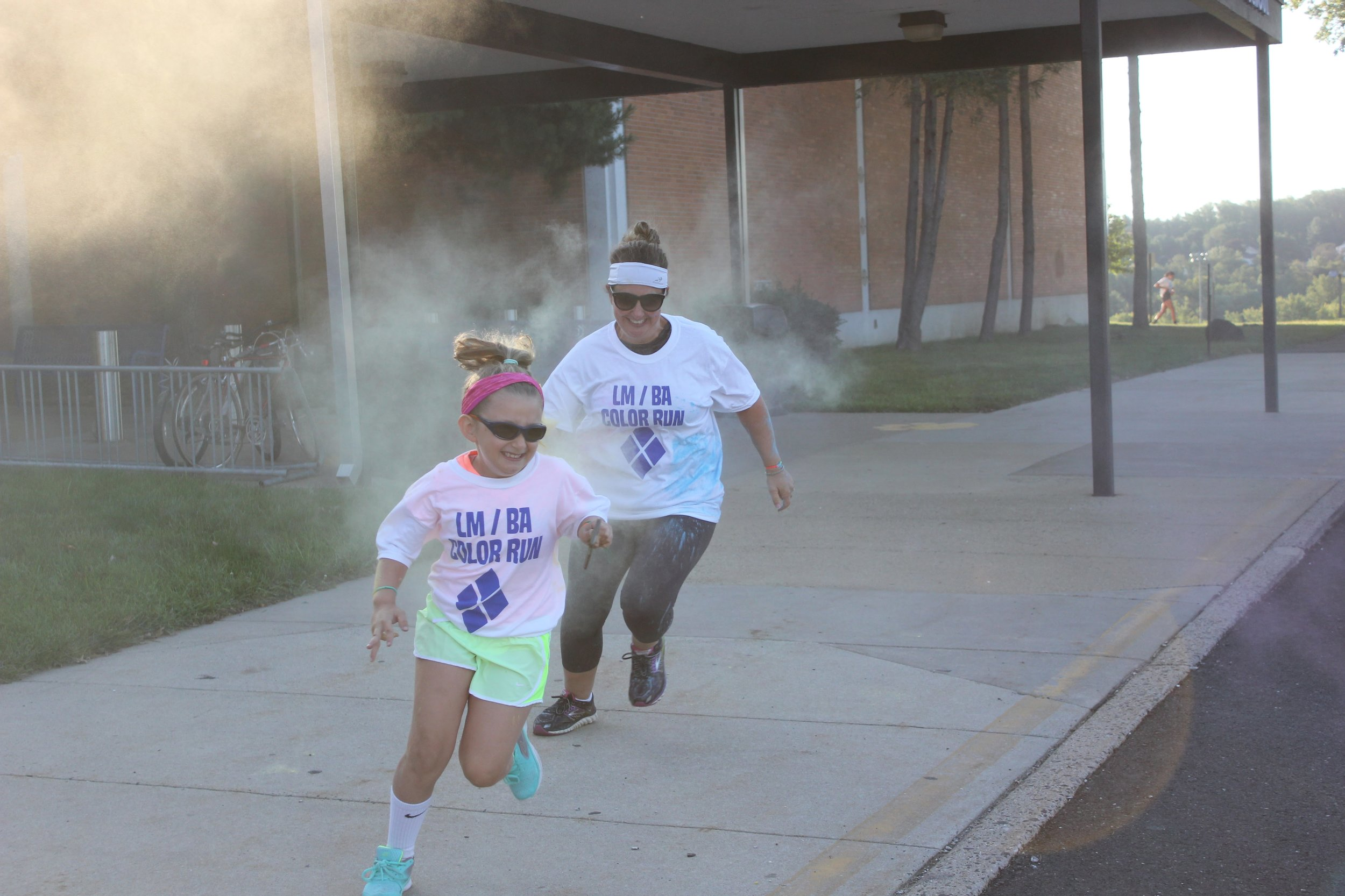 Color Run 2017 066.jpg