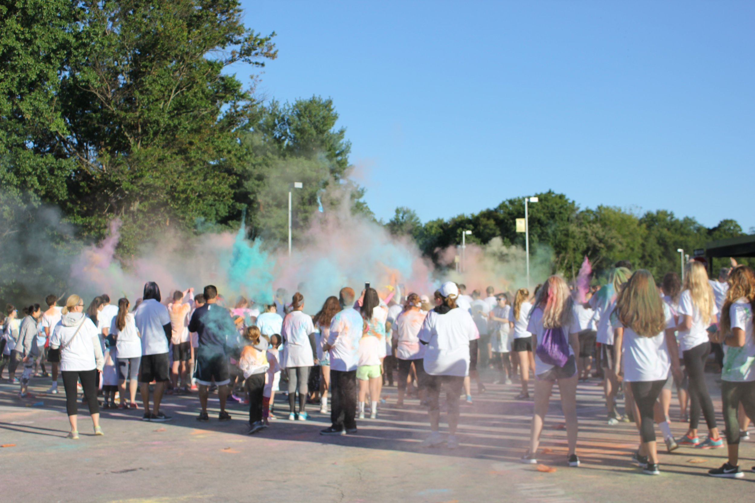 Color Run 2017 118.jpg