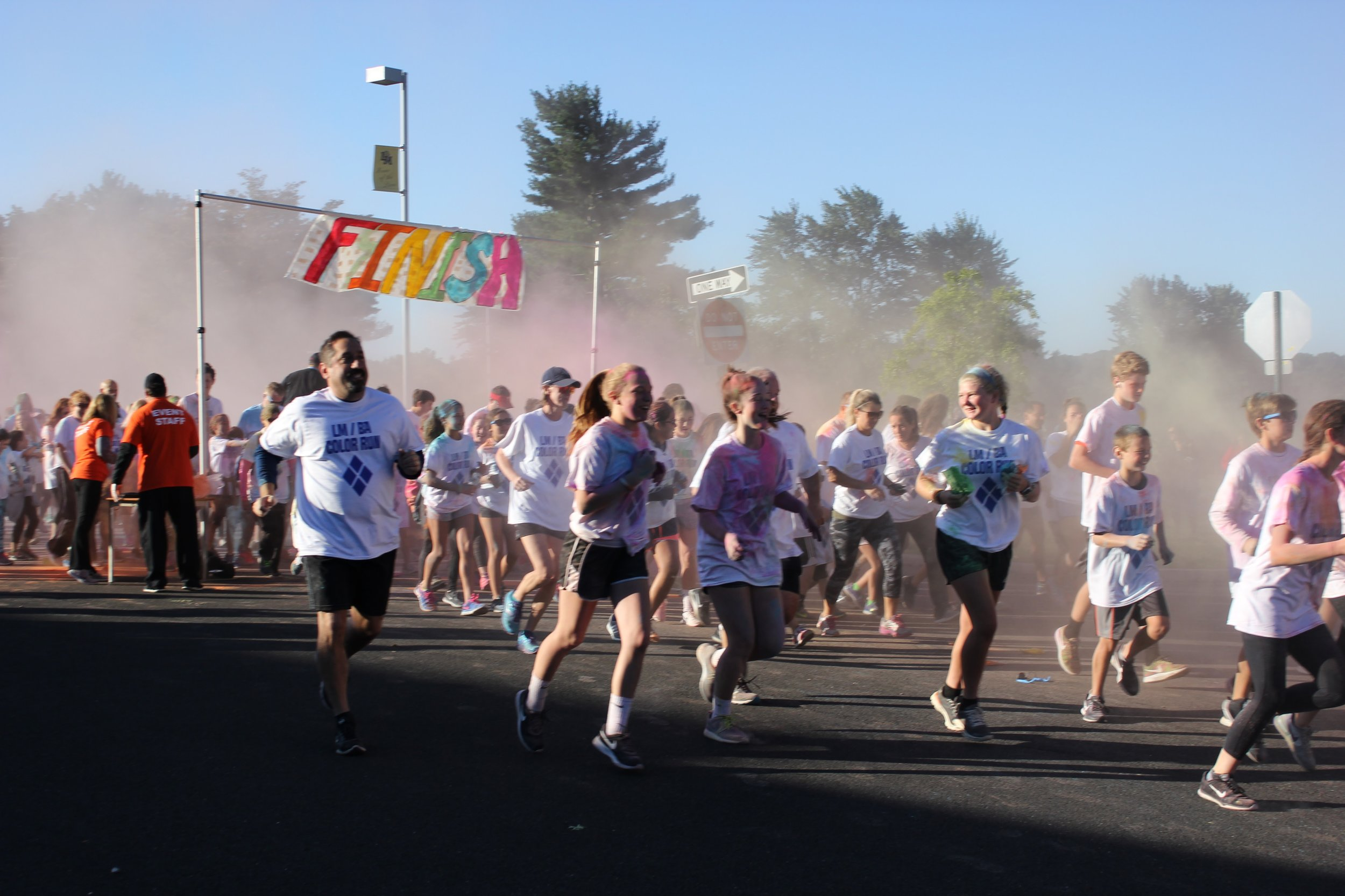 Color Run 2017 144.jpg