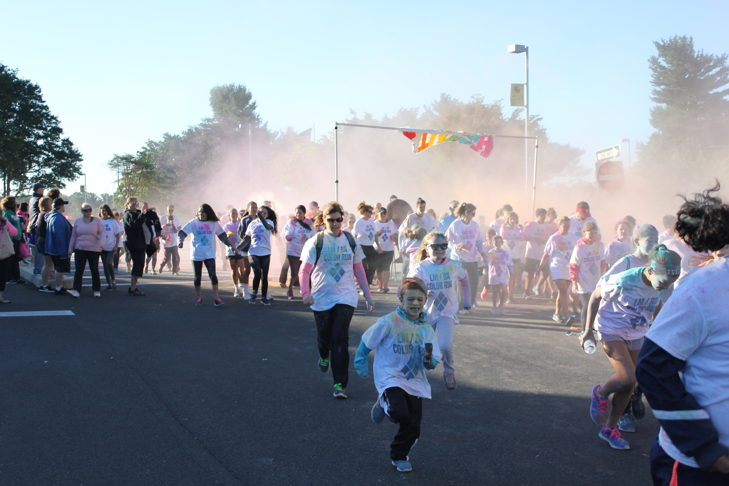 Color Run 2017 154.jpg