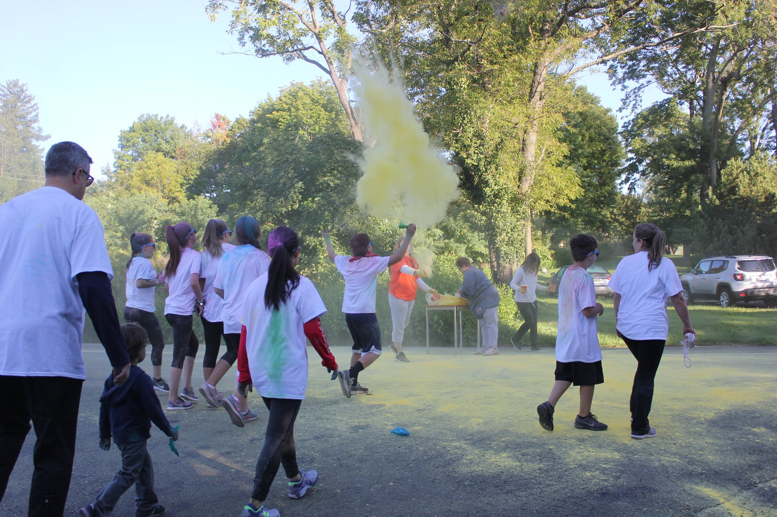 Color Run 2017 195.jpg
