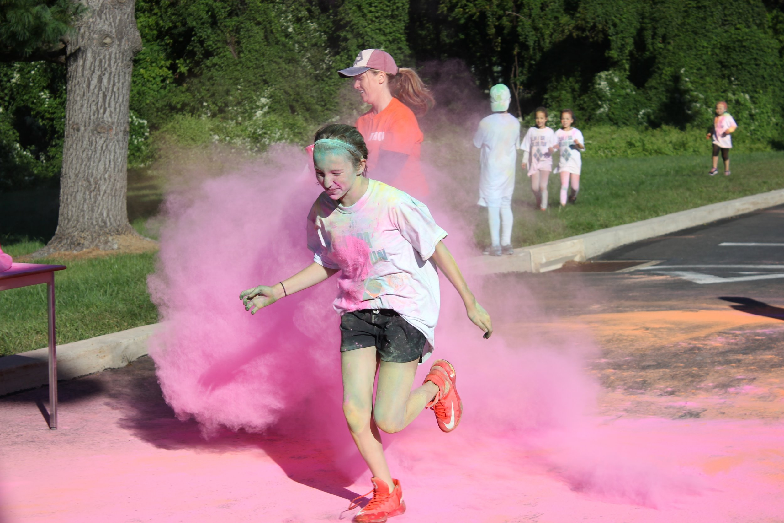 Color Run 2017 303.jpg