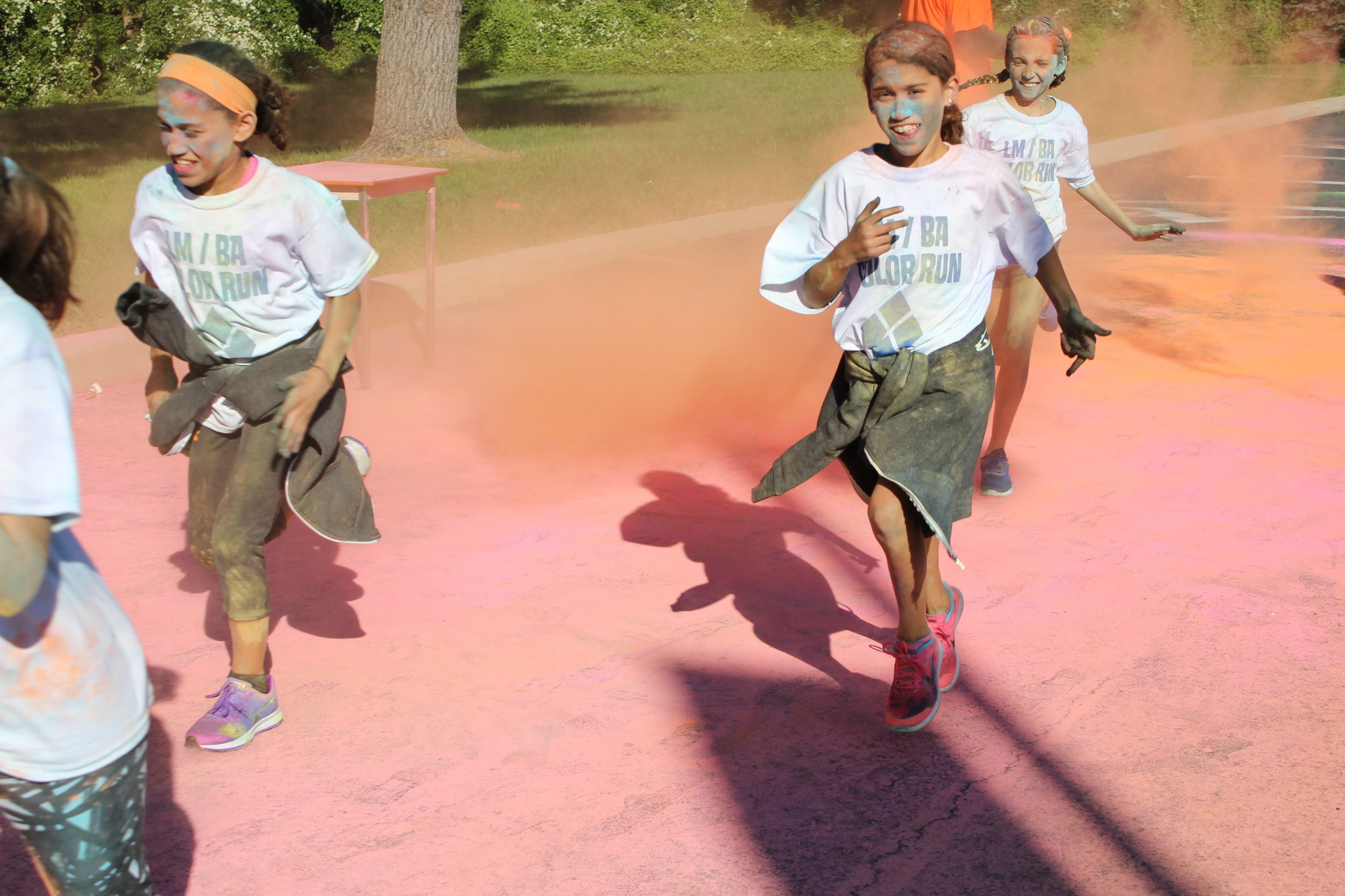 Color Run 2017 415.jpg
