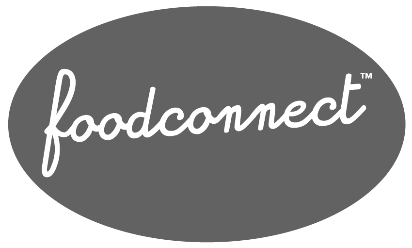 Food Connect Logo no background.png