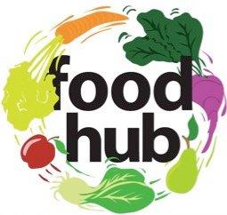 Australian Food Hubs Network