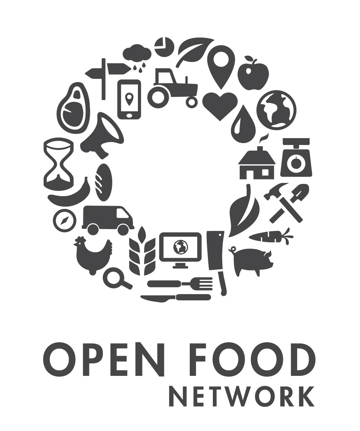 Open Food Network