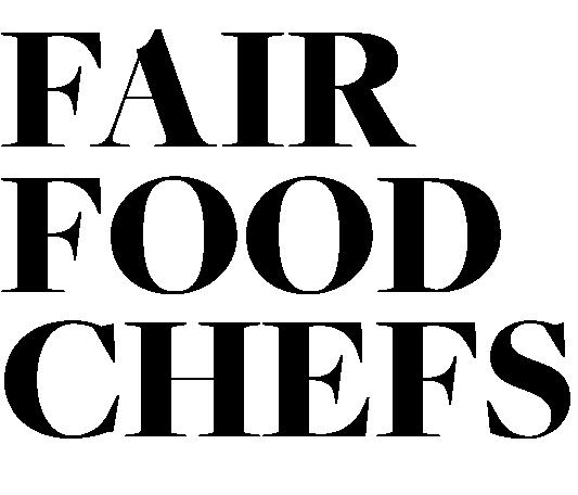 Fair Food Chefs