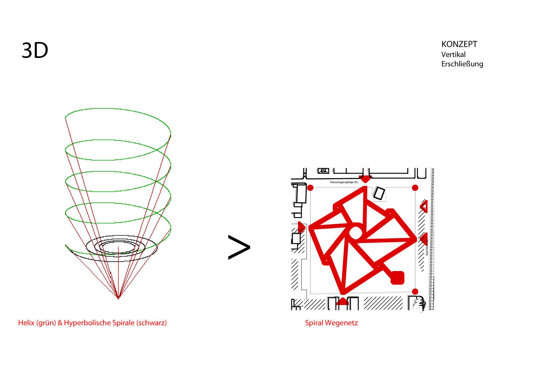 roterKristall-konzept4.jpg