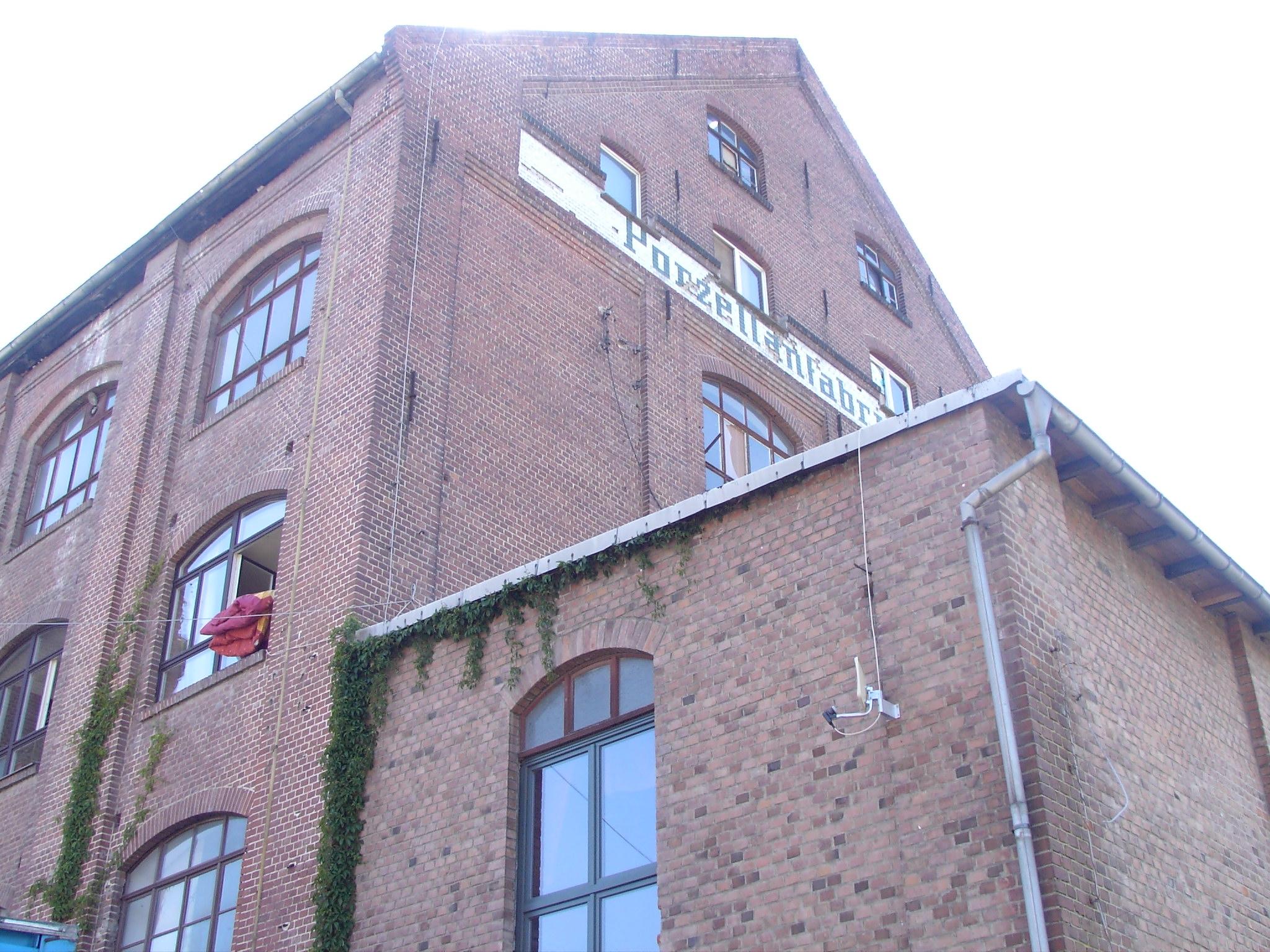 porzellanfabrik.JPG