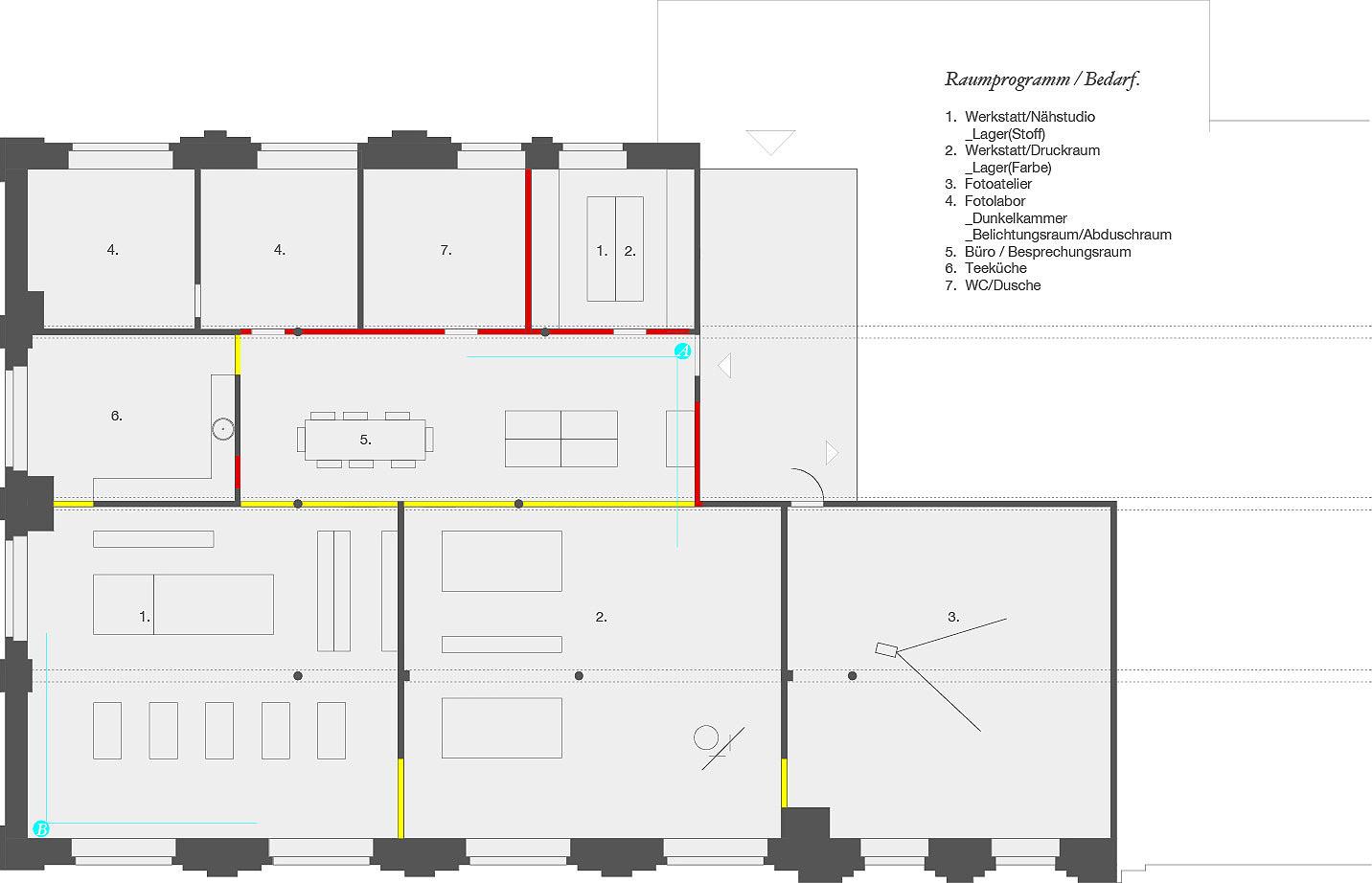 porzellanfabrik-plan.jpg