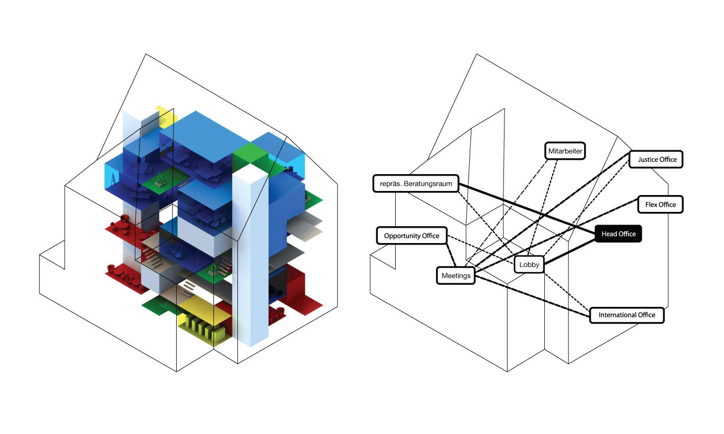 office-modular.jpg