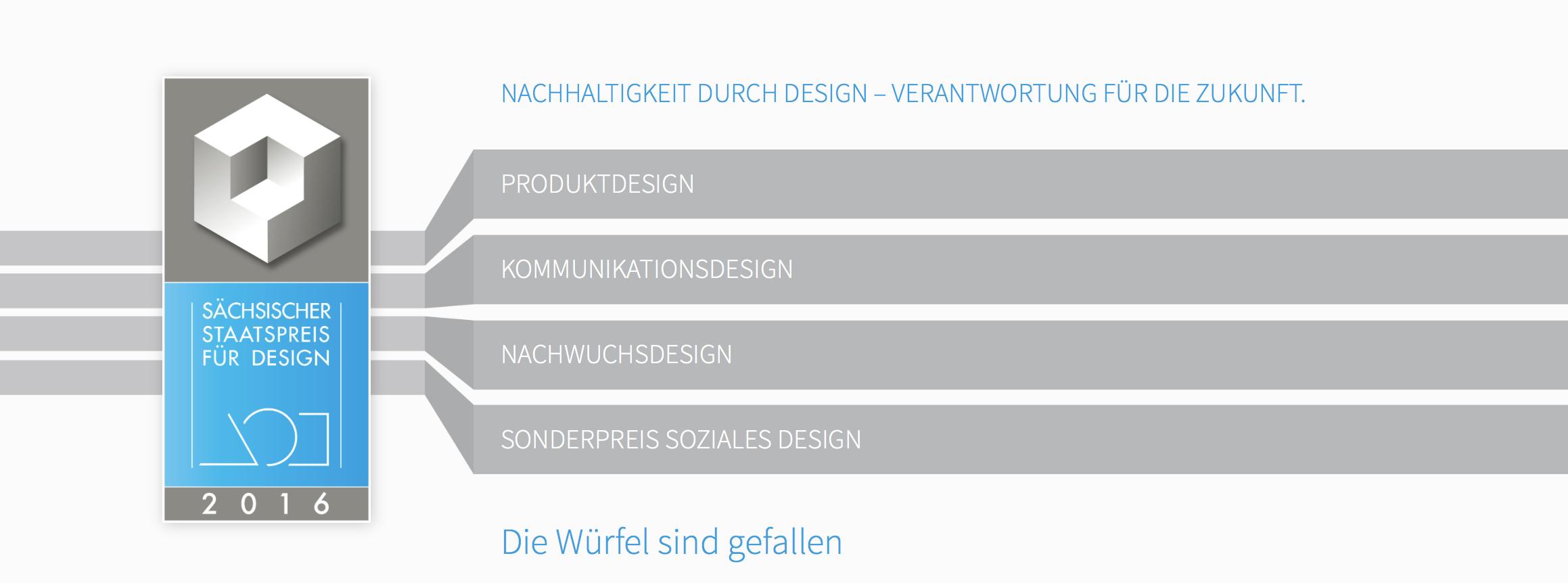 Staatspreis für Design - Zwickau 2050.png