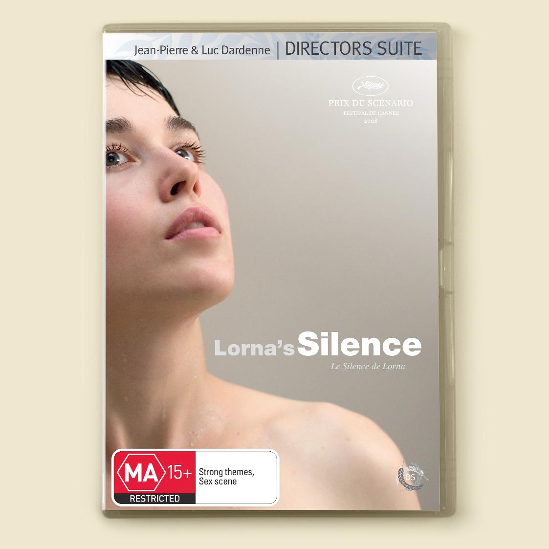 06_LornaSilence.jpg