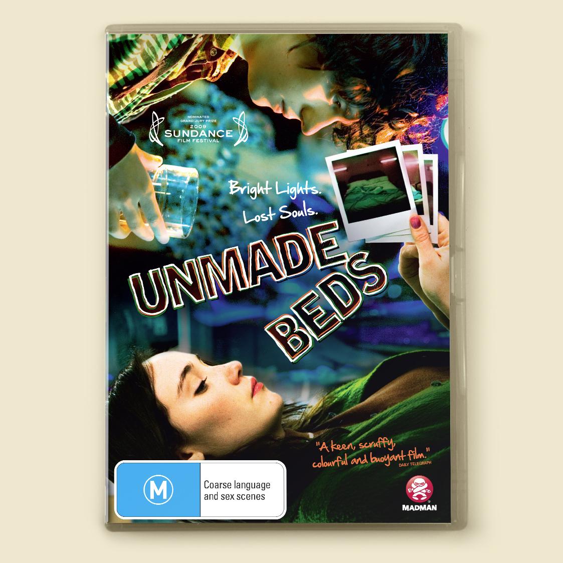 09_UnmadeBeds.jpg