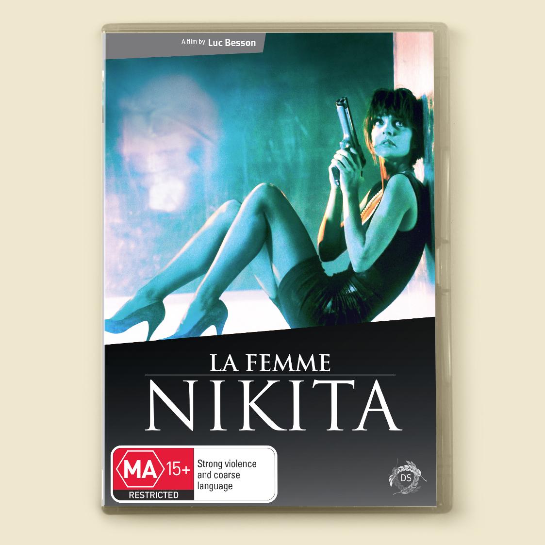 13_Nikita.jpg
