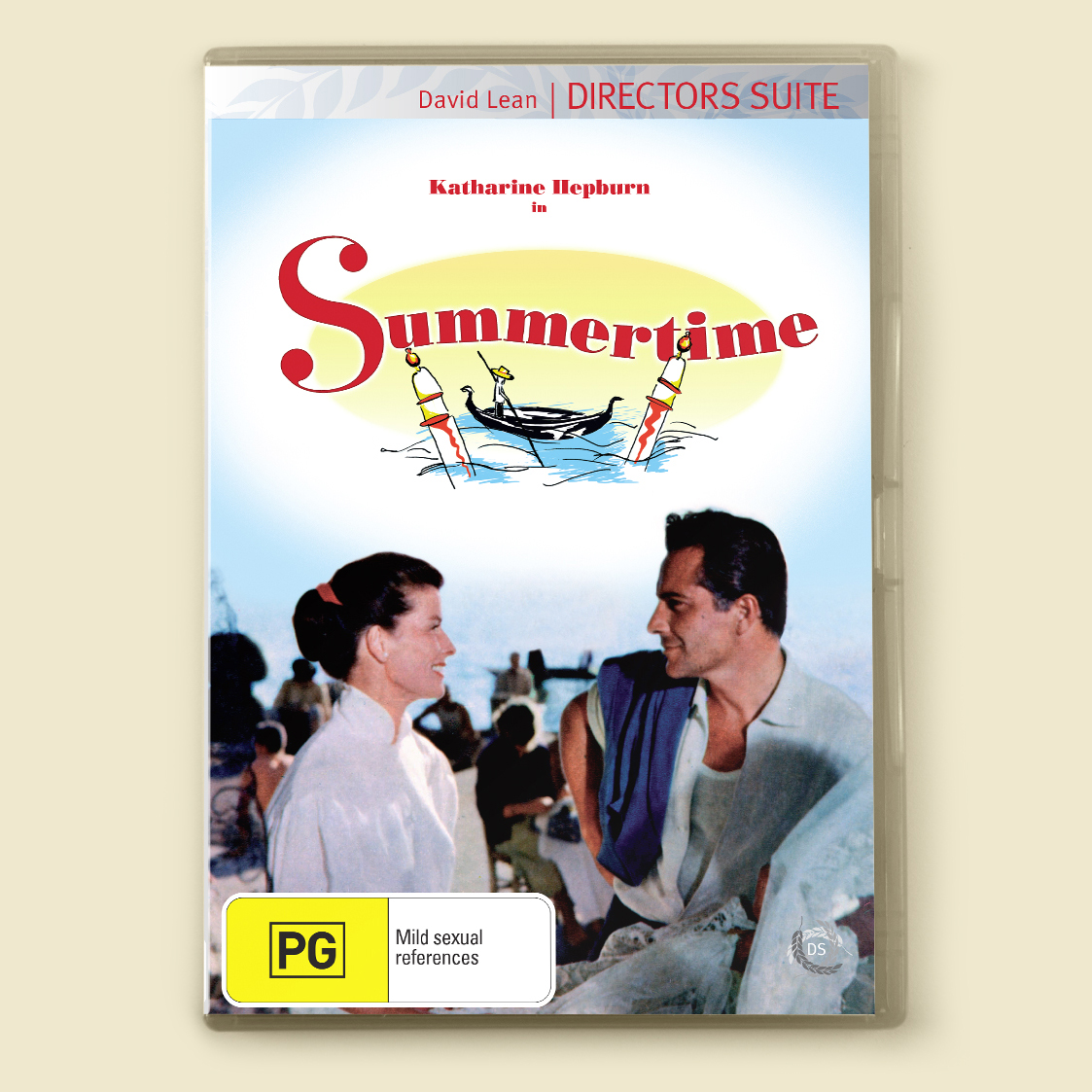 15_Summertime.jpg
