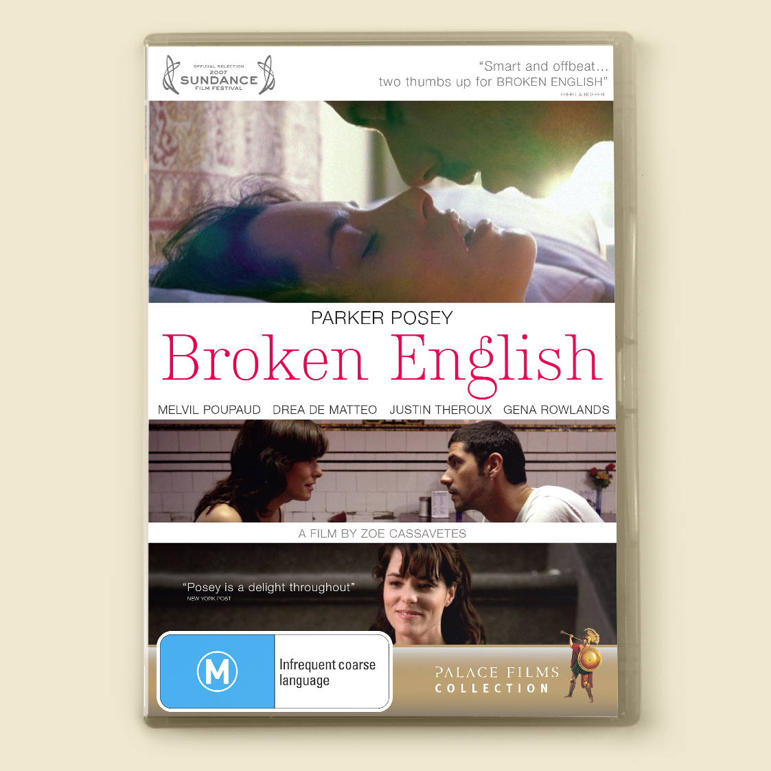 19_BrokenEnglish.jpg