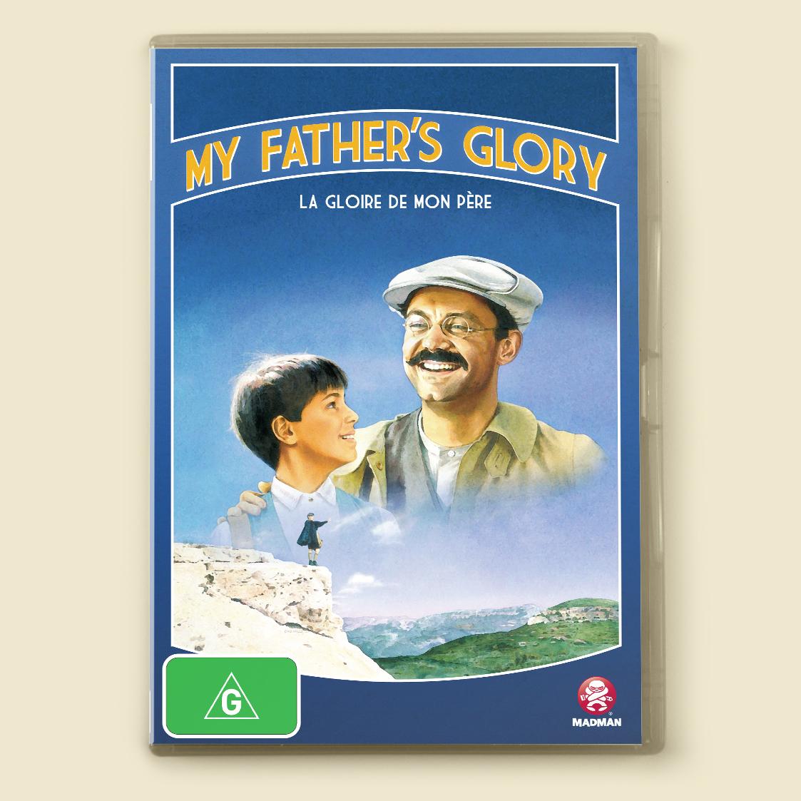 30_FatherGlory.jpg