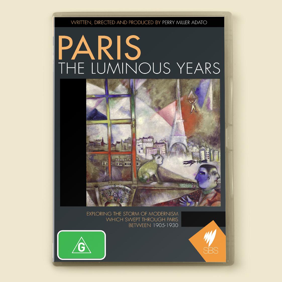 32_ParisLuminous.jpg