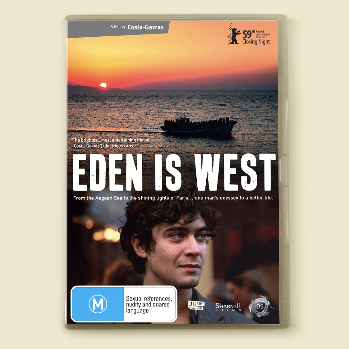35_Eden.jpg
