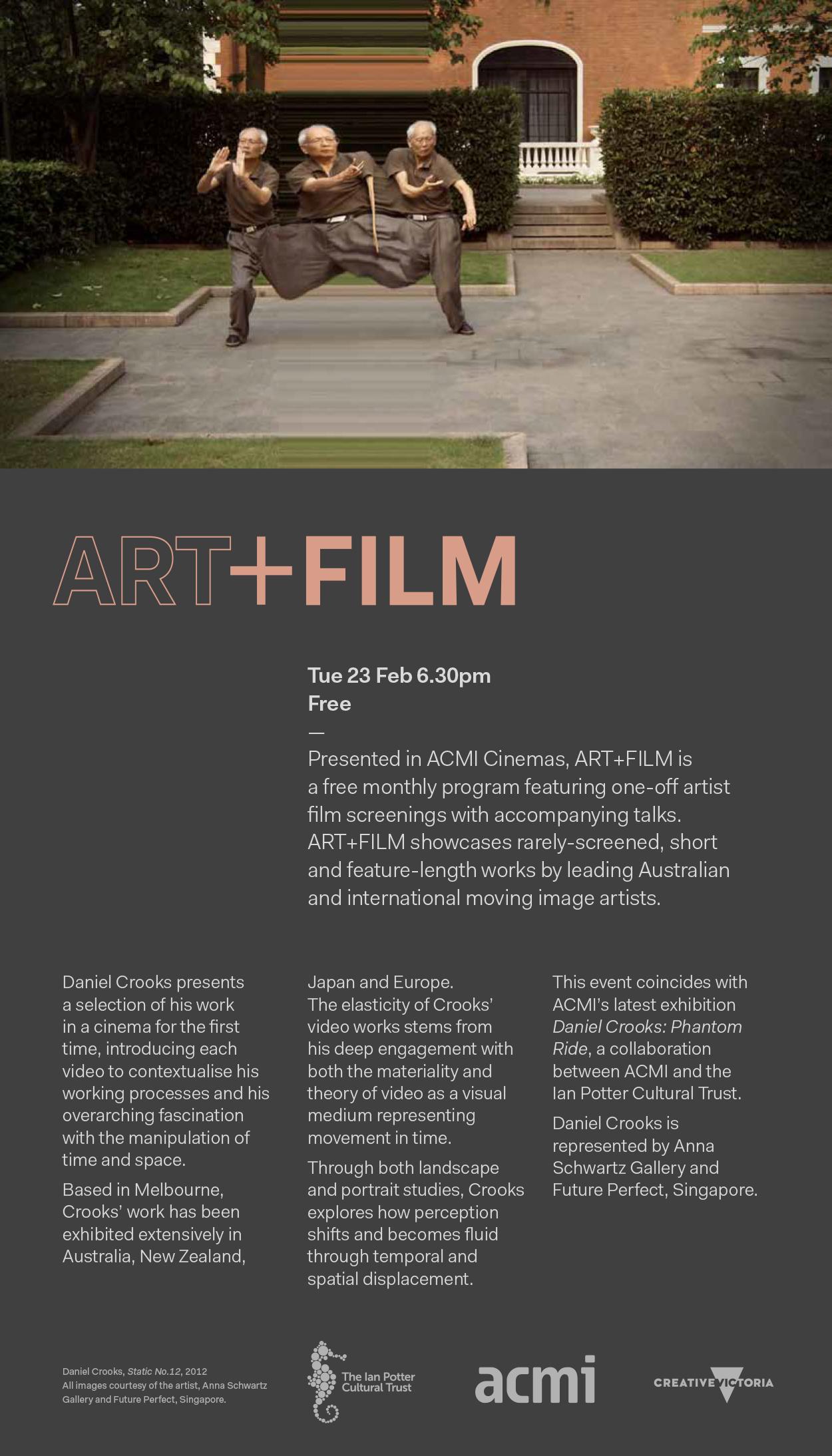 5702_ArtFilm_Email_DanCrooks.jpg