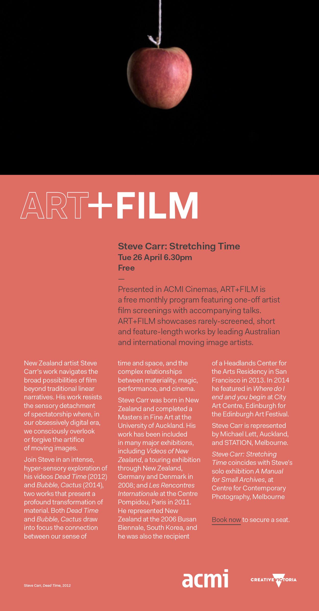 5734_ArtFilm_Email_SteveCarr_FA.jpg