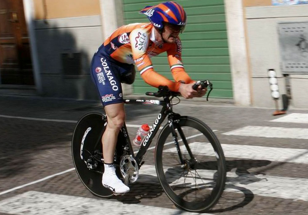 MVMIT-atleti-21.jpg
