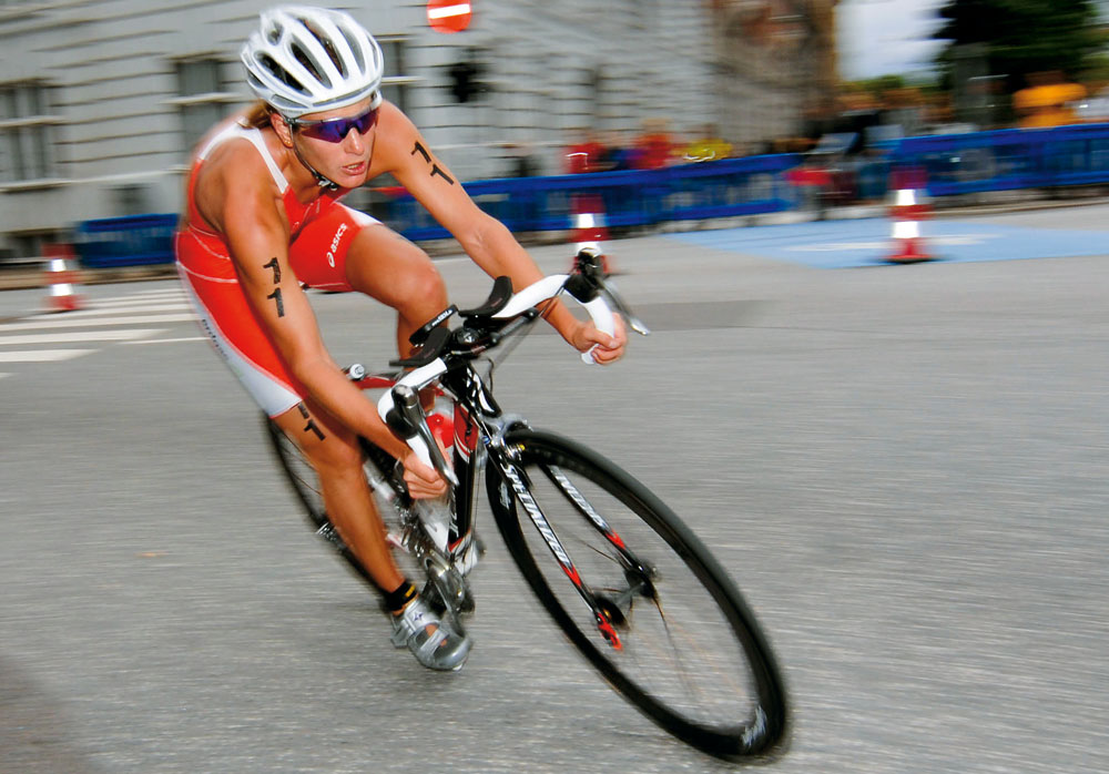 MVMIT-atleti-18.jpg