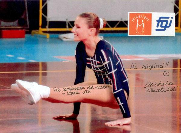 Castoldi-Camp-Mondo-junior--dedica-Spirotiger-2008.jpg