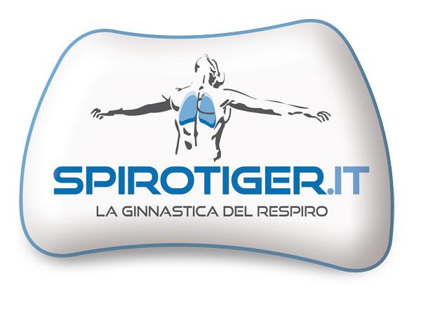 ST-Logo-600.jpg