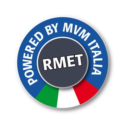 RMETbyMVM-400.jpg