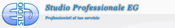 ESAURITO.jpg