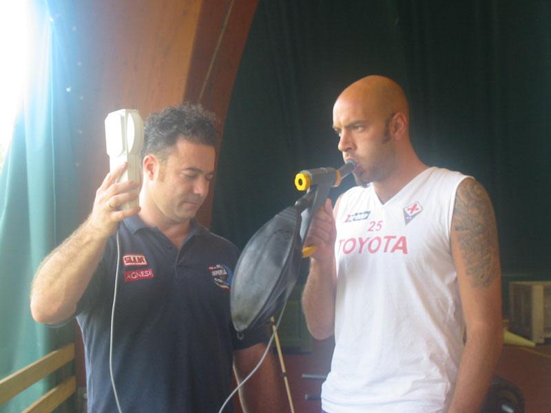 Stefano-Spirotiger--Fiorentina-2006