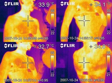 SpiroTiger-Thermo--4shots-2007--sml