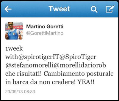 Twitter-MARTINO-GORETTI-400.jpg