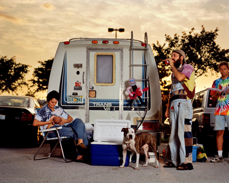 Hippie_Family.jpg