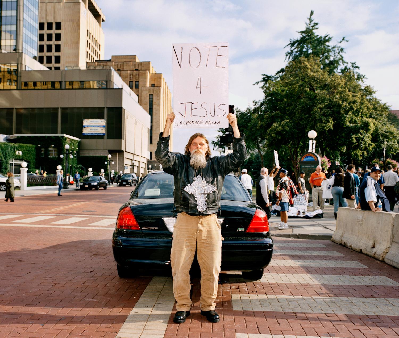 vote_for_Jesus.jpg