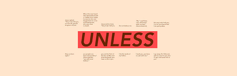 Unless-WEB.jpg