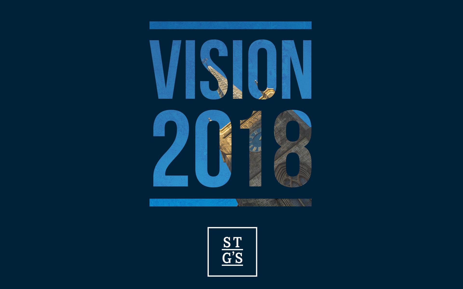 Vision 2018 Image.jpg