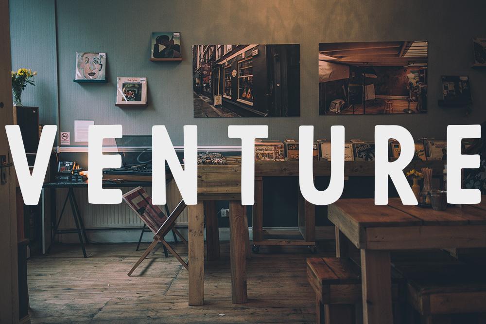 venture v2.jpg