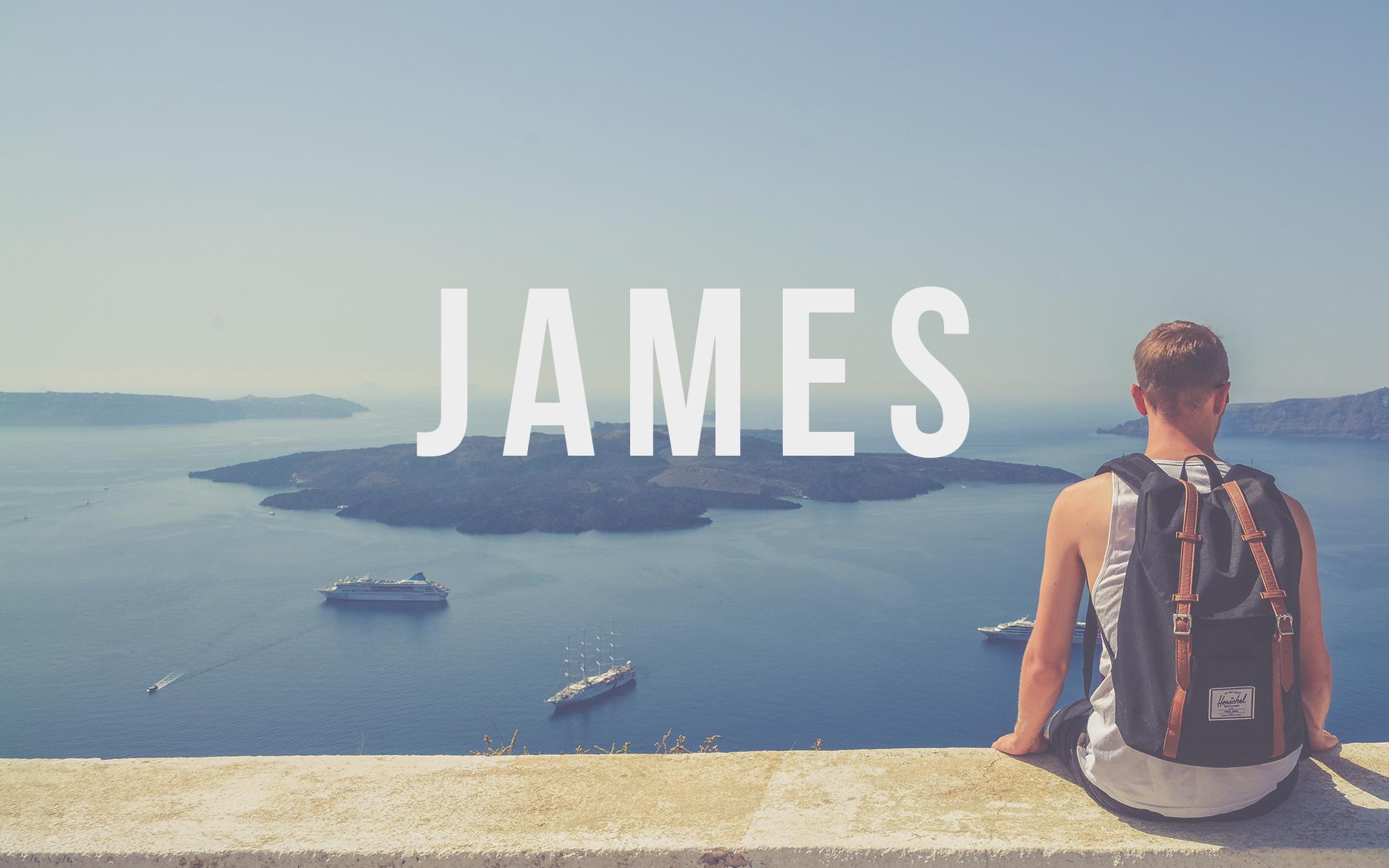 James v3.jpg