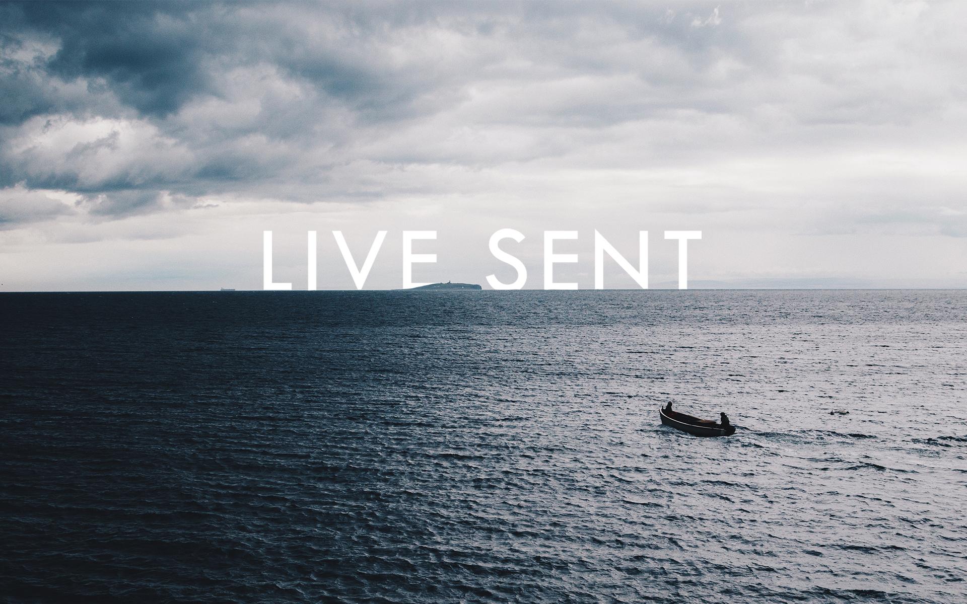 live sent.jpg