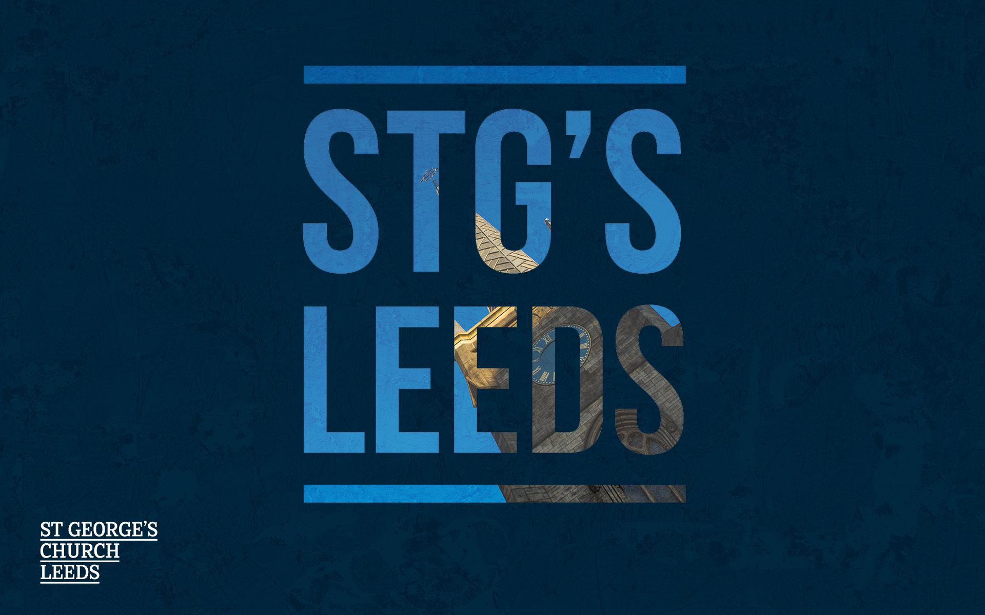 STGS Logo (textured).jpg