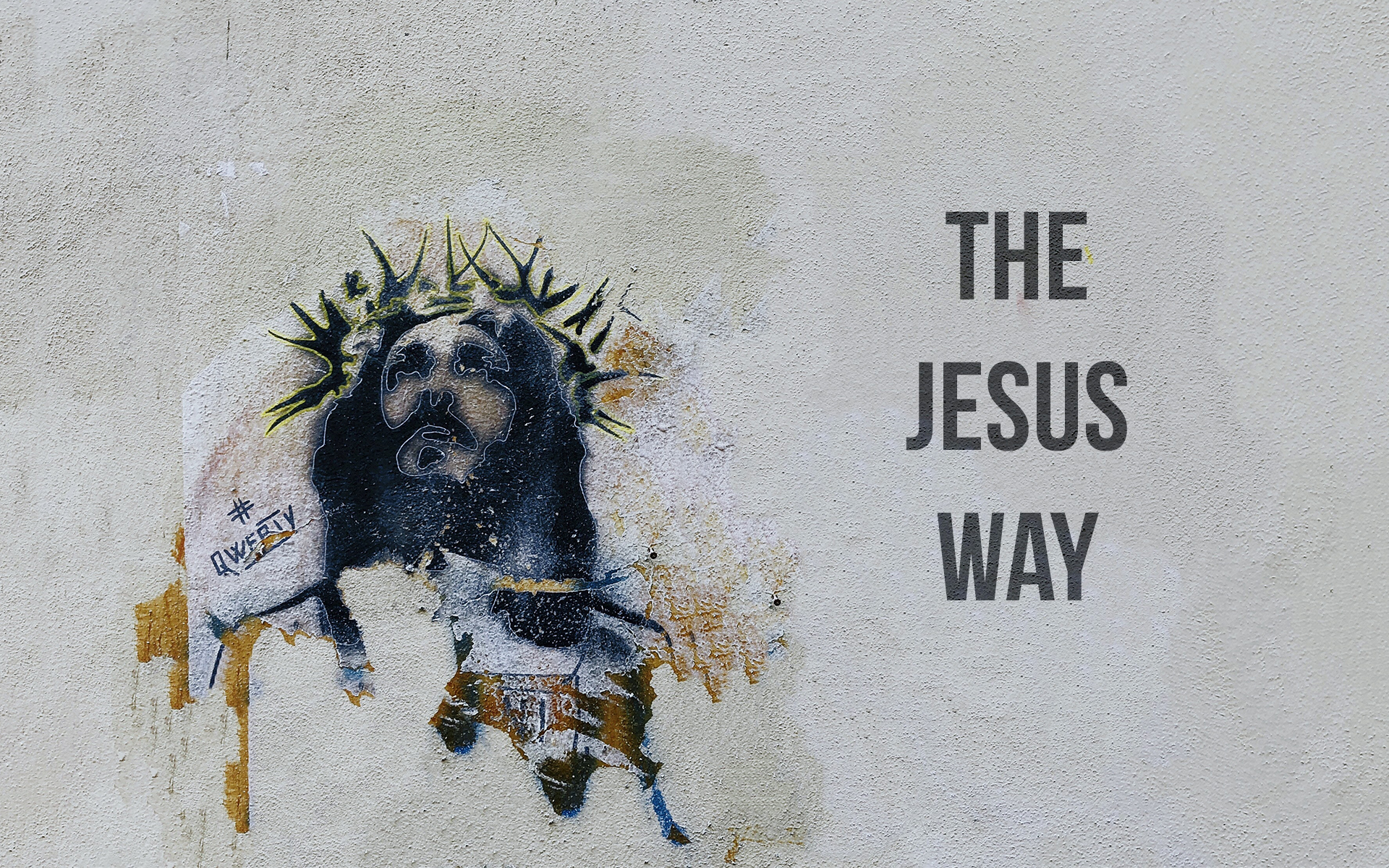 The Jesus Way.jpg