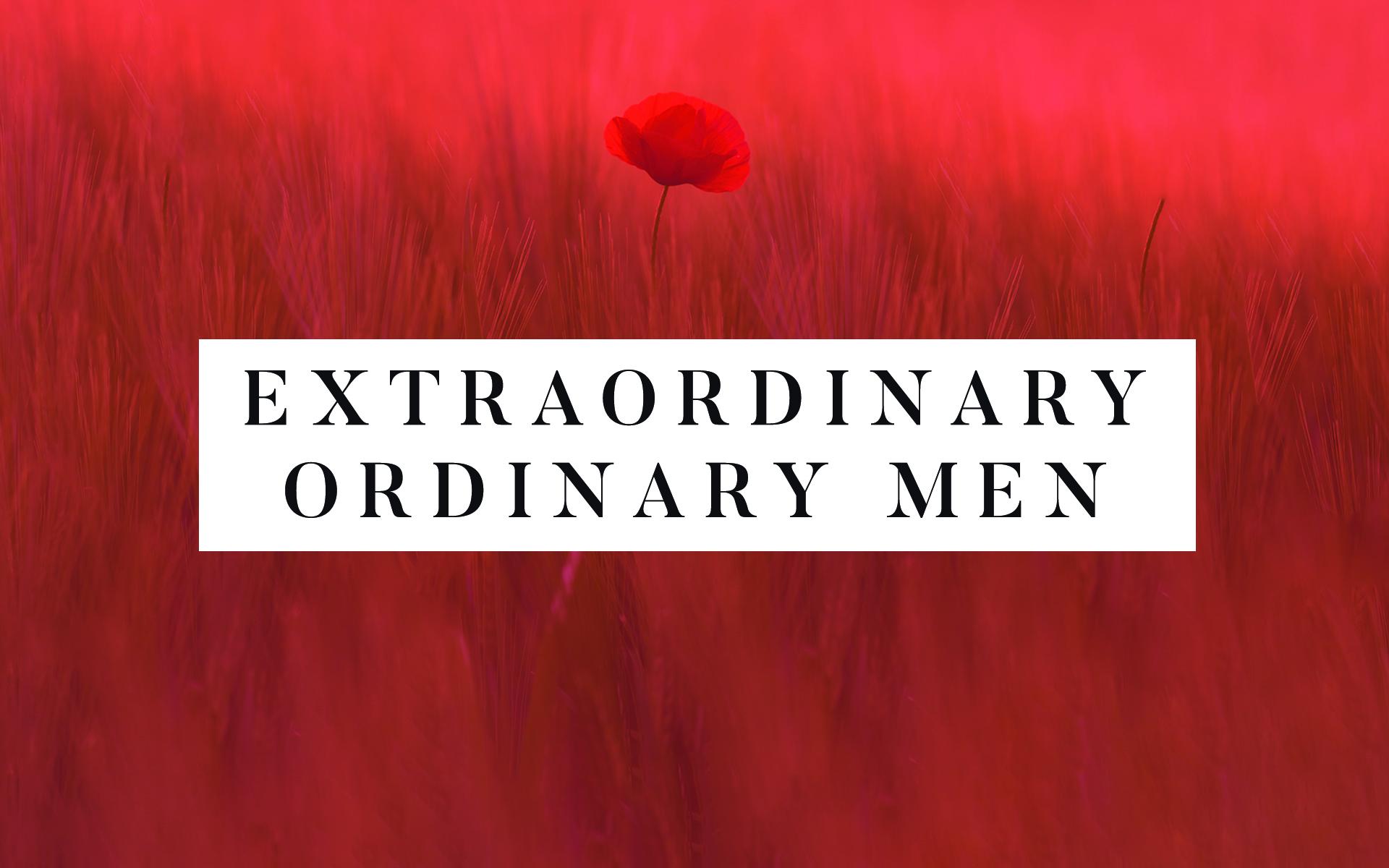 Rememrance 100 Screen v3.jpg