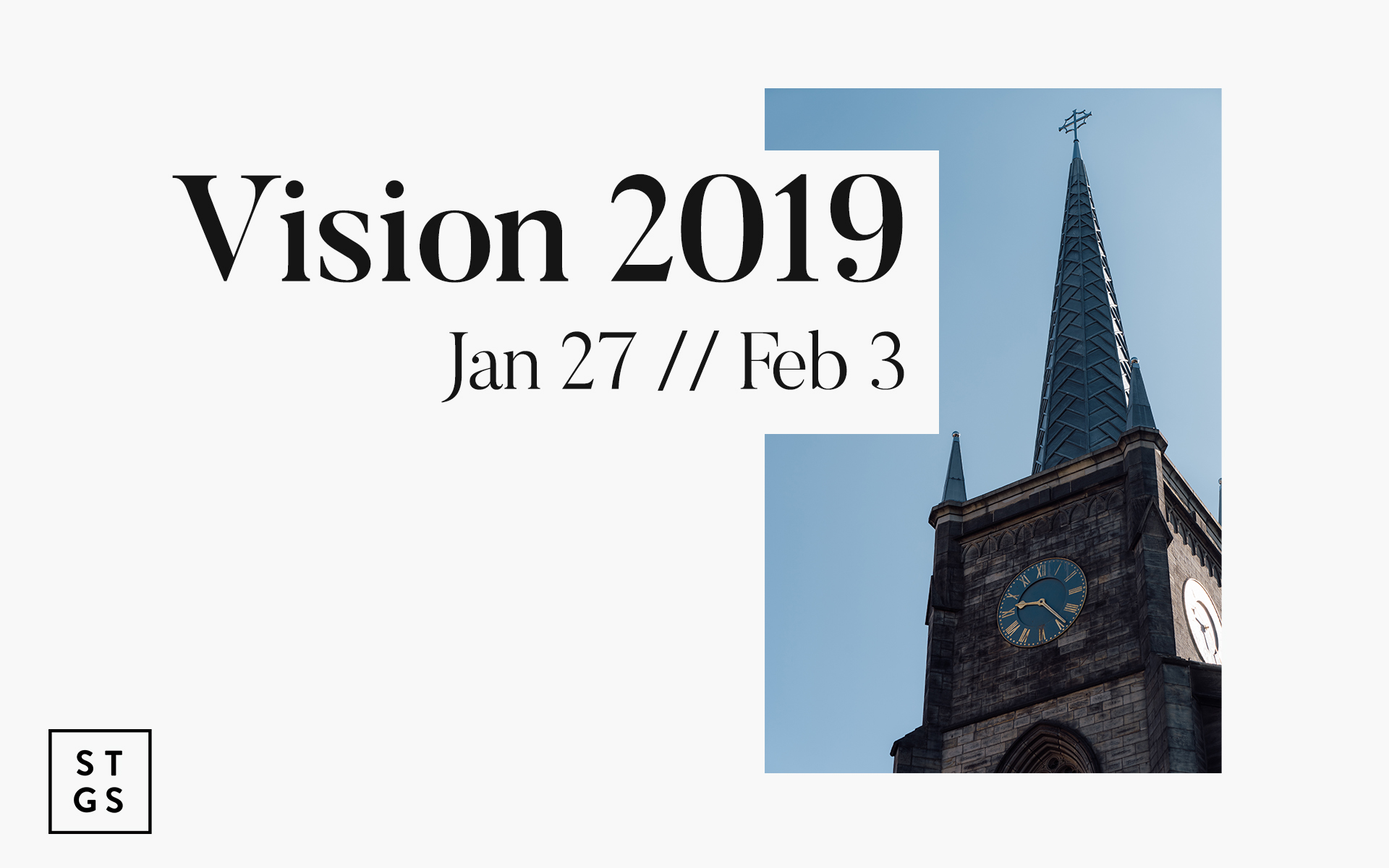 Vision Day slide w dates 2.jpg